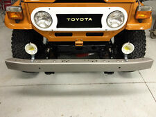 Complete Fog Light Kit for Toyota Land Cruiser FJ40
