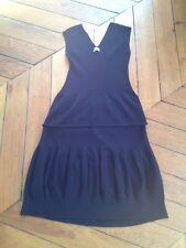 La Petite Robe Noire Créa Concept