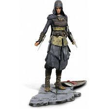 ASSASSIN'S CREED Film Maria FIGURINA 23cm