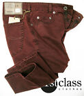 JOKER Stretch Fischgrät Jeans CLARK 3969/73 Tilered : Neues Modell