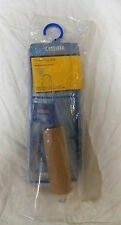CAMELBACK HYDRATION RESERVOIR CLEANING KIT - NEW SEALED
