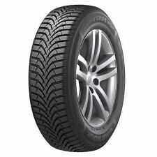 1x Winterreifen HANKOOK Winter i*cept RS2 W452 205/55 R16 91T FR
