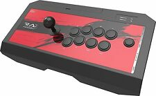 New! HORI Real Arcade Pro.V HAYABUSA 2017 model Stick Controller for PS3 PS4 PC