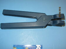 "LOC-LINE 1/2"" ASSEMBLY PLIERS for FLEXIBLE BALL-SOCKET JOINT TUBING"