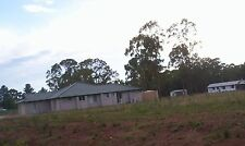 Residential Land in Mining Township, Invest NOW