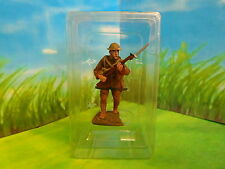 Toy Model Soldier Deagostini WW1 LANCASHIRE FUSILIERS PRIVATE (1916) 1/32