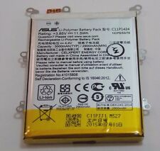 Working 3000mAh C11P1424 Battery ASUS ZenFone 2 Z00AD Unlocked Phone OEM #191