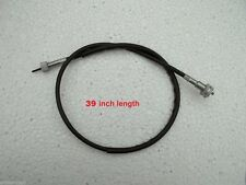 Massey Ferguson Tachometer Cable fits TO35,35,50,65,135,150 Tractor - 506331M91