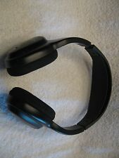 pt900-00030 toyota wireless headphone
