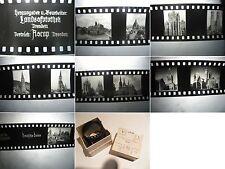 35 mm Film DDR-Rollfilm für Filmosto Bildprojektoren-Deutsche Dome 1950.Jahre