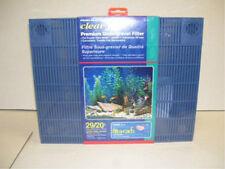 Premium Undergravel Filter - 29/20L Gallon Aquarium - CFU29 - Penn Plax