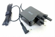 Genuine Asus Zenbook VivoBook AD891M21 33w 19V 1.75A OEM Laptop Adapter Charger