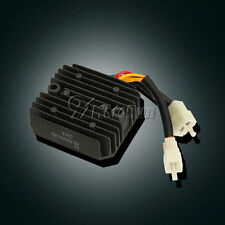 Regulator Rectifier For Honda CBR600F HURRICANE CBR600 F 1987 1988 1989 1990