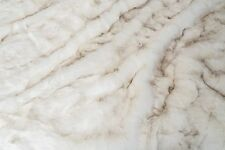 LUXURIOUS LUXE FAUX  FUR BLANKETS - QUALITY AND AFFORDABLE.-BOXING DAY SALE ONLY
