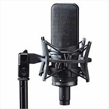 Audio TECHNICA AT4050SM multi-pattern Condenseur Microphone de studio ** Nouveauté **