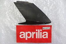 Aprilia SR 50 R Factory Deflektor Leitblech Front Verkleidung rechts #R7480