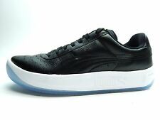 PUMA GV SPECIAL SELECT BLACK 358815 03 BLACK MEN SHOES SIZE 10