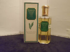 Yardley London Lily of The Valley Eau de Toilette ml 120 spray Vintage