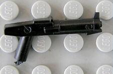 Little Arms  - Star Wars Waffe / Blaster für LEGO Clone Trooper schwarz NEUWARE