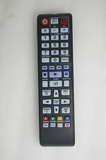 Remote Control For Samsung Blu-Ray Player BD-J5500E BD-F5100XU BD-H6500 BDJ5500