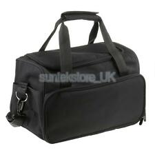 New Hair Tools Salon Barber Carry Bag for Hair Brushes Scissors Combs Clips