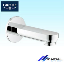 GROHE Eurosmart Cosmo Tub Spout (13272000) Chrome