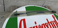 N.O.S cable d'accelerateur CITROEN  GS ref 5490019