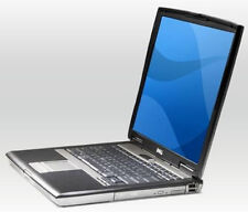 1 Cheap Silver Dell Latitude D530 Laptop Notebook PC Core Duo CD/DVD Combo  WIFI