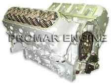 Reman 97-05 GM 5.7 Chevy 346 LS1 LS6 Long Block Engine