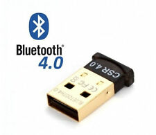 10 Meter Mini Wireless Bluetooth V4.0 USB Adapter Dongle for Windows 7 XP