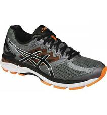 Asics GT-2000 4 Running Athletic Training Shoes Men's Size 14 2E