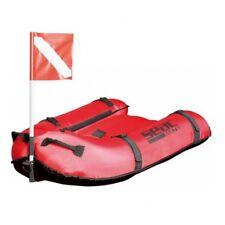 Brownie's Third Lung Dealer, Inflatable Mini Hookah Float Boat,Hookah, Scuba