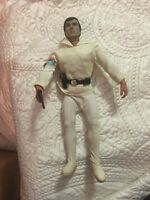 Buck Rogers Action Figure By: Mego Corp 1978