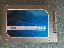 Crucial m4 256GB,Intern,