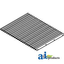 John Deere Parts GRILLE SCREEN A3724R  620 (Orchard), 60 (Standard SN <6042999 &