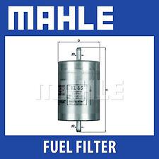Mahle Fuel Filter KL65 (Mercedes Benz)