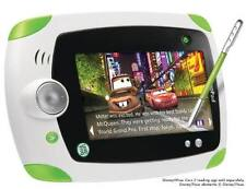 LEAPFROG LEAPPAD EXPLORER WITH CAMERA GREEN BRAND NEW