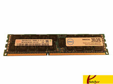 16GB 2Rx4 Dell Original Memory SNPMGY5TC/16G A5008568 For Dell PowerEdge & Works
