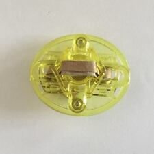 Very Rare Metal Fight BeyBlade Fusion Parts Track GB145 Takara Tomy