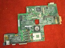 Sony PCG-9S1L Untested Motherboard As-Is #505-1