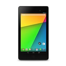 Nexus 7 from Google LTE Version (7-Inch, 32 GB, Black, LTE by ASUS (2013) Tablet
