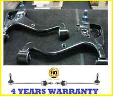 LANDROVER DISCOVERY 3 2.7 4.4 FRONT LOWER WISHBONE ARM ARMS HEAVY DUTY HD LINK