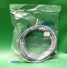 Festo Connect Cable 159421