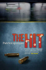 Patrick Quinlan The Hit Very Good Book