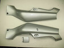 1994 SUZUKI GSXR750R GSXR 750 SIDE PANELS COVERS TAIL COVERS + CROSS CONNECTOR