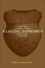 Native Peoples of the Americas: A Lasting Impression : Coastal, Lithic, and...