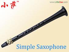 LittleSax - Simple Type of Saxophone, Little Sax, Mini Pocket Sax/Xaphoon/Tupian