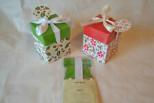 Gift Boxes Large  Size Christmas Extra Value Offer Pack