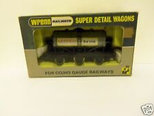 WRENN RAILWAYS W5003 Guinness 6 Wheeled Wagon - BOXED -