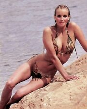 Bo Derek 8 x 10 GLOSSY Photo Picture IMAGE #5